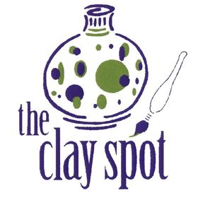 The Clay Spot