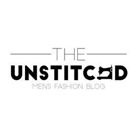 TheUnstitchd.com