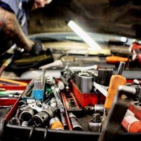 High Gear Truck Repair