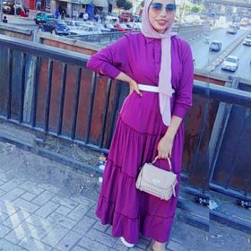 Nourhan Esam