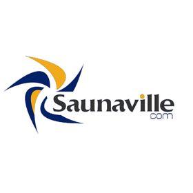 Saunaville