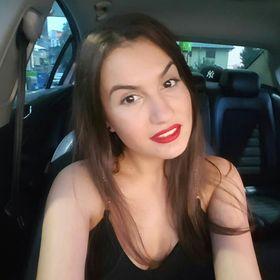 Georgia Sandu