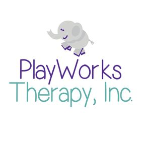Playworks Therapy, Inc