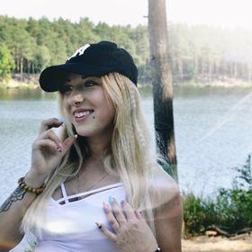 Aleksandra Ola
