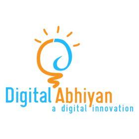 Digital Abhiyan