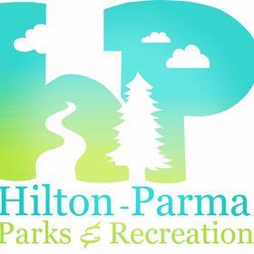 78819c7cba94bf Hilton Parma Park & Recreation (hiltonparmarec) on Pinterest