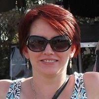 Joanna Skibowska
