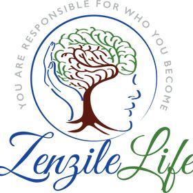 Zenzile Life
