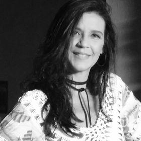 Virna Carvalho | Arquitetura & Interiores