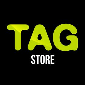 TAG_Store