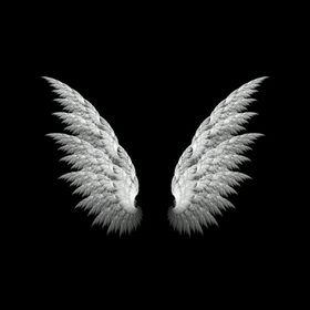 Angel 28