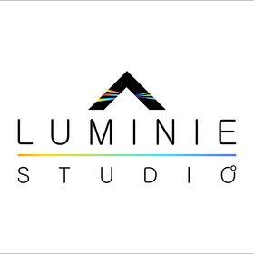 Luminie Studio