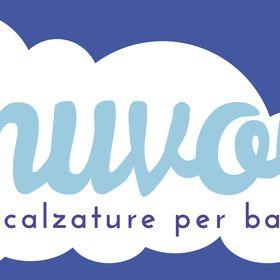 NuvoleCalzaturePerBambini Calzature per bambini