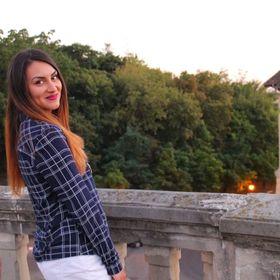 Lorena A'ndru