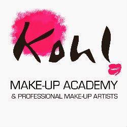 Kohl Make-Up Academy