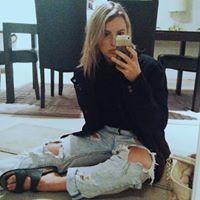 Chelsea Hevey