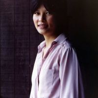 Liz Ha