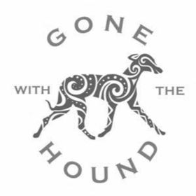 Gone With The Hound
