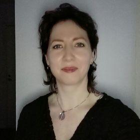 Katri Kiiskinen