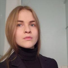Matleena Seppänen