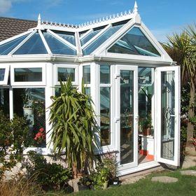 conservatory designs conservatoryguy on pinterest