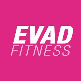 Evad Fitness