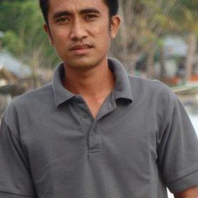 Usman Mulyana