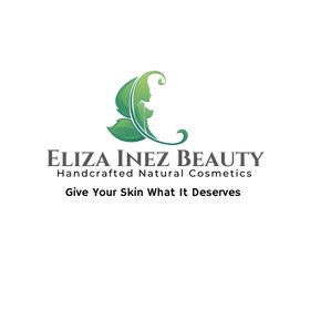 Eliza Inez Beauty