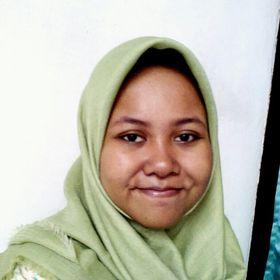 Ihdiana Zakia