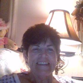 Linda Stelly