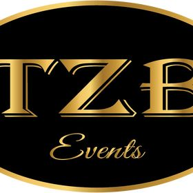 TZB Events