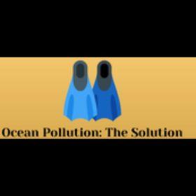 Ocean Pollution: The Solution