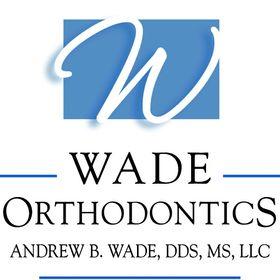 Wade Orthodontics