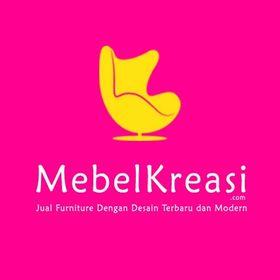 Mebel Kreasi