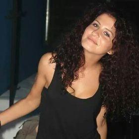 Ghiorghita Alexandra