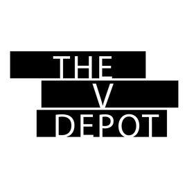 The V Depot