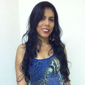 Heidi Carolina Córdoba
