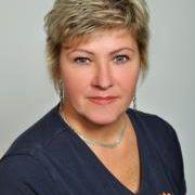 Vierka Roštiakova