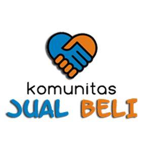 Komunitas Jual Beli