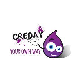 Creday