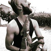 Gino D'ambrosio