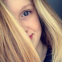 Ingrid-Andrea Gabrielsen