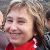 Eva Nožičková
