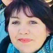 Joselyn Quintanilla