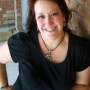 Amy Lockhart