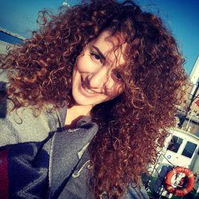 Giulia Spagnolo