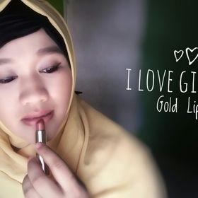 Fitria Mayasari