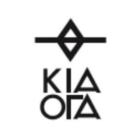 Kia Ora Design