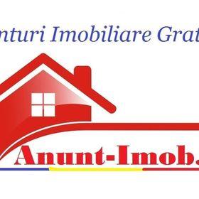 Anunt Imob.ro
