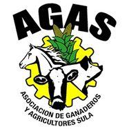 Campo AGAS